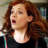Jane_Levy_in_Suburgatory_Season_1_(107)