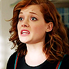 Jane_Levy_in_Suburgatory_Season_1_(108)