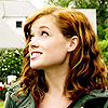 Jane_Levy_in_Suburgatory_Season_1_(11)