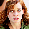 Jane_Levy_in_Suburgatory_Season_1_(110)