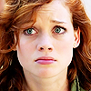Jane_Levy_in_Suburgatory_Season_1_(111)