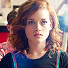 Jane_Levy_in_Suburgatory_Season_1_(112)