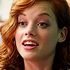 Jane_Levy_in_Suburgatory_Season_1_(113)