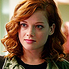 Jane_Levy_in_Suburgatory_Season_1_(114)