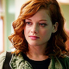 Jane_Levy_in_Suburgatory_Season_1_(115)