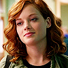 Jane_Levy_in_Suburgatory_Season_1_(116)
