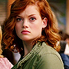 Jane_Levy_in_Suburgatory_Season_1_(119)