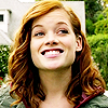 Jane_Levy_in_Suburgatory_Season_1_(12)