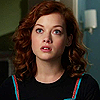 Jane_Levy_in_Suburgatory_Season_1_(120)