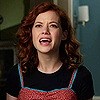 Jane_Levy_in_Suburgatory_Season_1_(121)