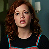 Jane_Levy_in_Suburgatory_Season_1_(122)