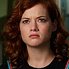 Jane_Levy_in_Suburgatory_Season_1_(123)