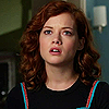 Jane_Levy_in_Suburgatory_Season_1_(124)