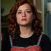 Jane_Levy_in_Suburgatory_Season_1_(125)