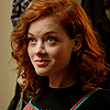 Jane_Levy_in_Suburgatory_Season_1_(126)