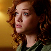 Jane_Levy_in_Suburgatory_Season_1_(127)