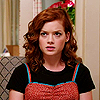 Jane_Levy_in_Suburgatory_Season_1_(128)