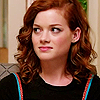 Jane_Levy_in_Suburgatory_Season_1_(129)