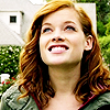 Jane_Levy_in_Suburgatory_Season_1_(13)