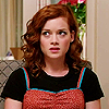 Jane_Levy_in_Suburgatory_Season_1_(130)