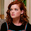 Jane_Levy_in_Suburgatory_Season_1_(131)