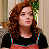 Jane_Levy_in_Suburgatory_Season_1_(132)