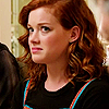 Jane_Levy_in_Suburgatory_Season_1_(133)