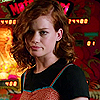 Jane_Levy_in_Suburgatory_Season_1_(135)