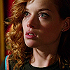 Jane_Levy_in_Suburgatory_Season_1_(139)