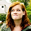 Jane_Levy_in_Suburgatory_Season_1_(14)