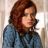 Jane_Levy_in_Suburgatory_Season_1_(142)