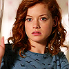 Jane_Levy_in_Suburgatory_Season_1_(145)
