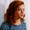 Jane_Levy_in_Suburgatory_Season_1_(146)