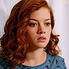Jane_Levy_in_Suburgatory_Season_1_(147)