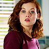Jane_Levy_in_Suburgatory_Season_1_(148)