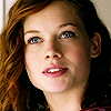 Jane_Levy_in_Suburgatory_Season_1_(15)