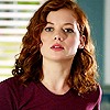 Jane_Levy_in_Suburgatory_Season_1_(151)
