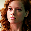 Jane_Levy_in_Suburgatory_Season_1_(152)