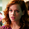 Jane_Levy_in_Suburgatory_Season_1_(153)