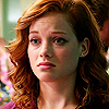 Jane_Levy_in_Suburgatory_Season_1_(154)