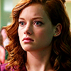 Jane_Levy_in_Suburgatory_Season_1_(155)