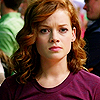 Jane_Levy_in_Suburgatory_Season_1_(156)