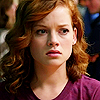 Jane_Levy_in_Suburgatory_Season_1_(157)