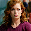 Jane_Levy_in_Suburgatory_Season_1_(158)