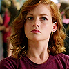 Jane_Levy_in_Suburgatory_Season_1_(159)