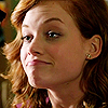 Jane_Levy_in_Suburgatory_Season_1_(160)