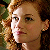 Jane_Levy_in_Suburgatory_Season_1_(161)