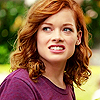 Jane_Levy_in_Suburgatory_Season_1_(162)
