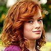 Jane_Levy_in_Suburgatory_Season_1_(163)