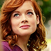 Jane_Levy_in_Suburgatory_Season_1_(164)